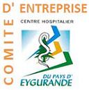 Logo CHPE